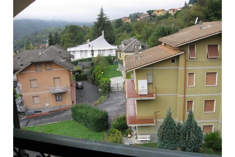 Immobiliare castellani agenzia immobiliare a genova - Iva acquisto seconda casa ...