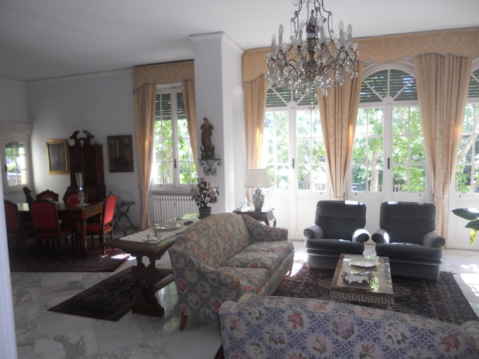 Appartamenti In Vendita Genova Albaro