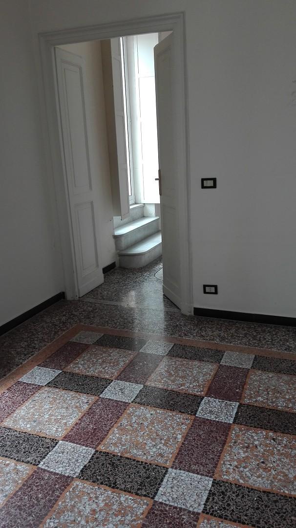 immobiliare castellani affitto roma stupendo attico 130 mq. con